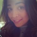 Freelancer Lohana M.