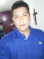 Freelancer Cuauhtémoc O.