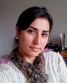 Freelancer Silvia K. S. C.