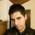 Freelancer David R. M. M.