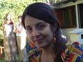Freelancer María B. A. P.