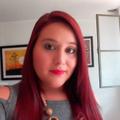 Freelancer Jaqueline P.