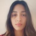 Freelancer Johanna Z.