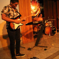 Freelancer Jonatas T.