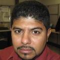 Freelancer Marco C.