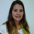 Freelancer Reyna U.