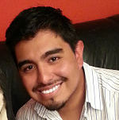 Freelancer Omar L. C.