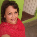 Freelancer Rosa M. S.