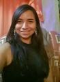 Freelancer Jhosenika A.