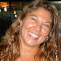 Freelancer Annabella A.