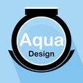 Freelancer Aqua D.