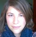 Freelancer Maria L. I. R.