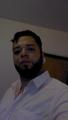 Freelancer Eric M. R.