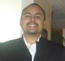 Freelancer Jesús H.