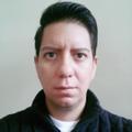 Freelancer Jose R. S.