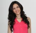 Freelancer Oricia D.