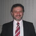Freelancer Claudio E. A.