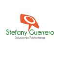 Freelancer Stefany G.
