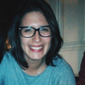 Freelancer Mafalda M.
