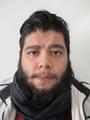 Freelancer Erick G. M.
