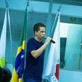 Freelancer Leonardo S. L.
