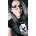 Freelancer Yanielle S.