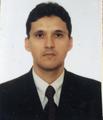 Freelancer Marcelo M. d. B.