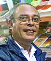 Freelancer Haroldo B. F.