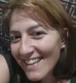Freelancer María V. F.