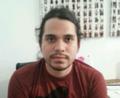 Freelancer RAUL D. G.