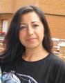 Freelancer Florina S.