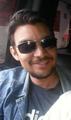 Freelancer Hector A. J. M. G.