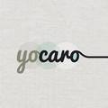 Freelancer YoCaro