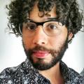 Freelancer Max D.