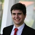 Freelancer João P. O.