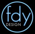 Freelancer FDYdes.
