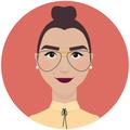 Freelancer Natacha S.