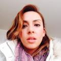 Freelancer Cassandra R.