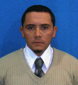 Freelancer Carlos H. F. M.