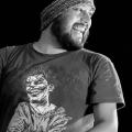 Freelancer Alejandro M.