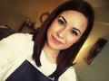 Freelancer Nora R.