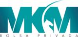 Freelancer MKM B. P.