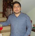 Freelancer Mauricio O.