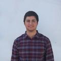 Freelancer Daniel A. P. C.