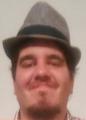 Freelancer Albert G. S.