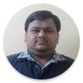 Freelancer Riddhish O.