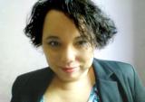 Freelancer Marcia P.
