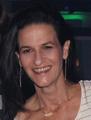 Freelancer Andréa F.