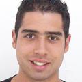 Freelancer Raphael R. Z.