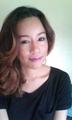 Freelancer Fabiana C. S.